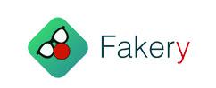 Fakery_64