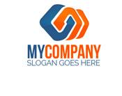 MyCompany_50