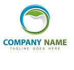 company-name_62